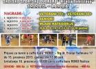 13_bozicni_malonogometni_turnir