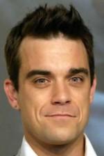 Robbie Williams Robbie%20williams