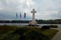"Mimohod ""Vi ste naš ponos – mi smo Vaša snaga"" 20.11. u Vukovaru"