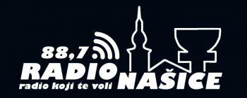Radio Našice 88,7 FM