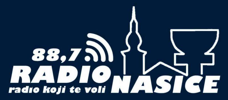 Logo-RN-footer-1