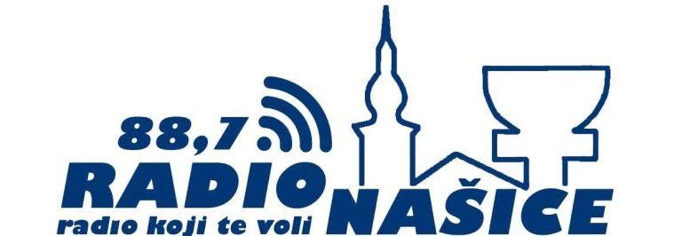 Logo-RN-white