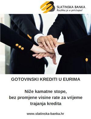 Slatinska_banka_gotovinski_krediti_baner_300