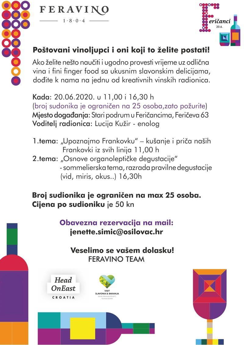 Vinske-Radionice-2020