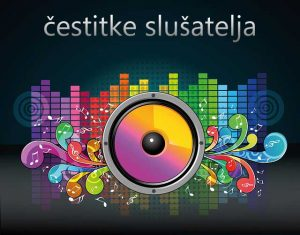 cestitke-slusatelja