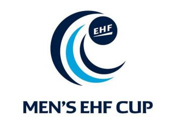 mens-ehf-cup-logo