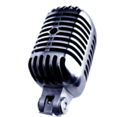 microphone-rotate-300x300