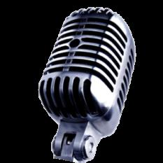 microphone-rotate-300x300
