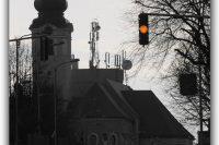 Policija upozorava vozače-danju vozite s upaljenim svjetlima