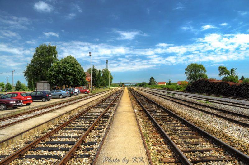 Sutra se zatvara željezničko-cestovni prijelaz