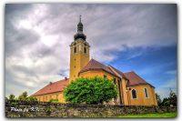 """Pokrenuta inicijativa """"Zvon za Vukovar"""""""