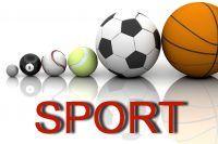 Najave sportskih događanja