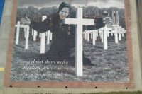 Dan je sjećanja na žrtvu Vukovara