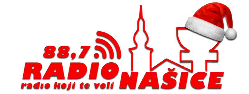 Logo-xmas