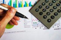 URFD Našice organizira seminar za računovođe i financijske djelatnike
