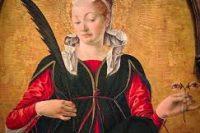 Danas je sv.Lucija – jeste li posijali pšenicu?