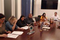 Vijeće Mjesnog odbora Našice odobrilo donacije