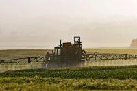 Ministarstvo poljoprivrednicima odobrilo plavi dizel