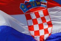 27. obljetnica međunarodnog priznanja Hrvatske