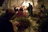 Danas završava blagoslov obitelji, sutra je blagdan Sveta tri kralja