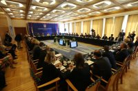 Fiskalna decentralizacija i regionalni razvoj Republike Hrvatske