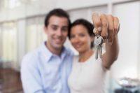 Novosti u Zakonu o subvencioniranju stambenih kredita