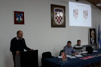 Održana godišnja skupština Nogometnog kluba NAŠK
