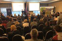 Poljoprivrednici potpisali prvih 309 ugovora za razvoj gospodarstava