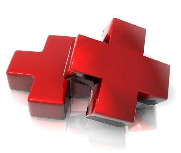 I danas akcije dobrovoljnog darivanja krvi