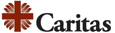 """Sutra akcija """"Caritasa"""" – prikuplja se odjeća"""
