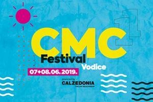 Radio Nasice CMC
