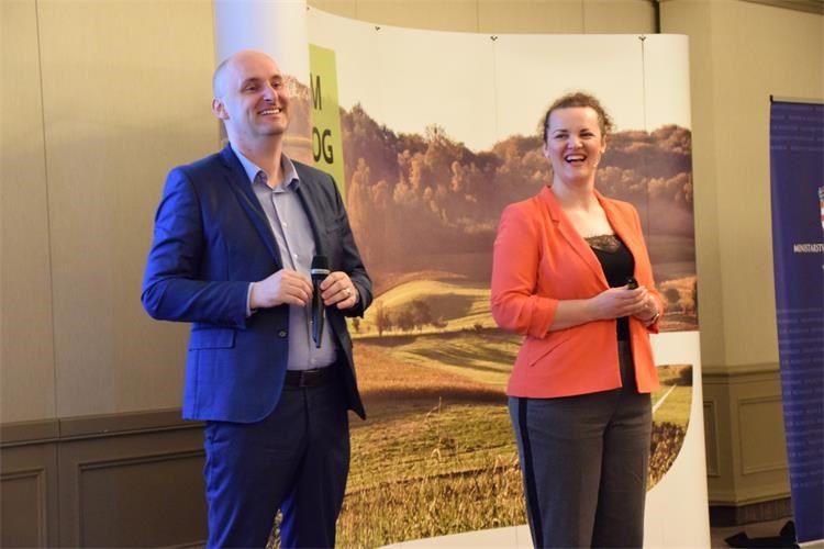 Potpisano novih 400 ugovora s malim poljoprivrednicima