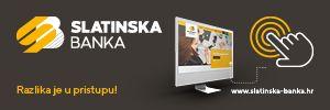 SLATINSKA BANKA - Web banner www.slatinska-banka