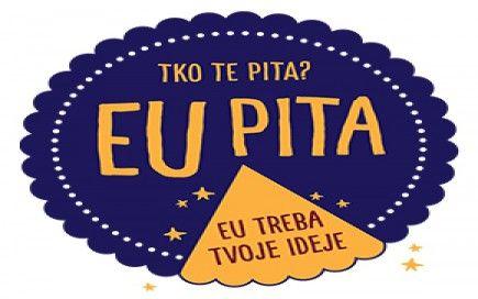 Dijalog Europske unije s mladima