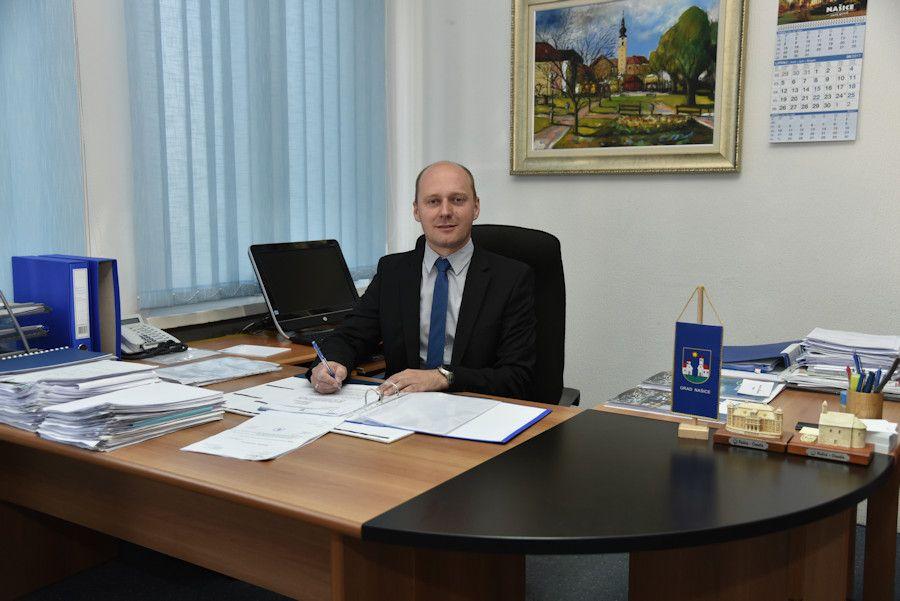 Grad Našice objavio Javni poziv za dodjelu potpora poljoprivredi i ruralnom razvoju