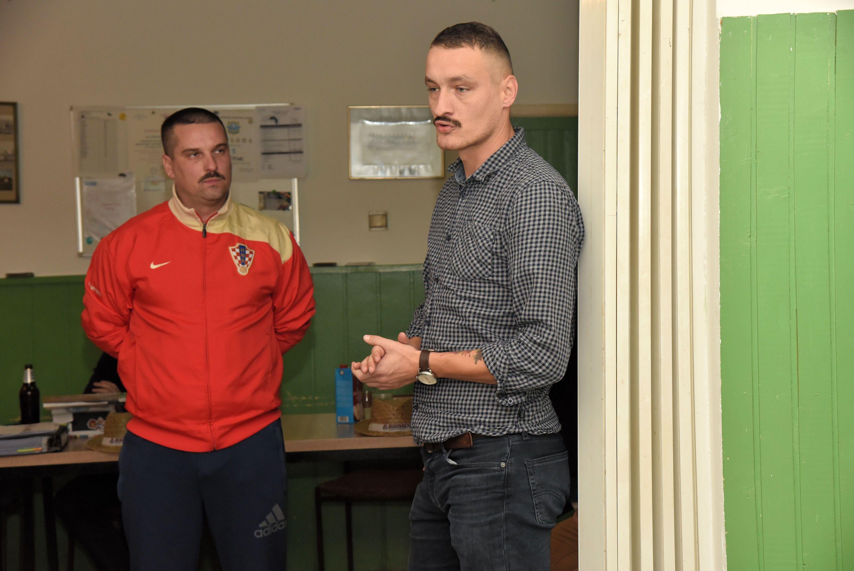 Franjo Božiček novi predsjednik NK Šipovac