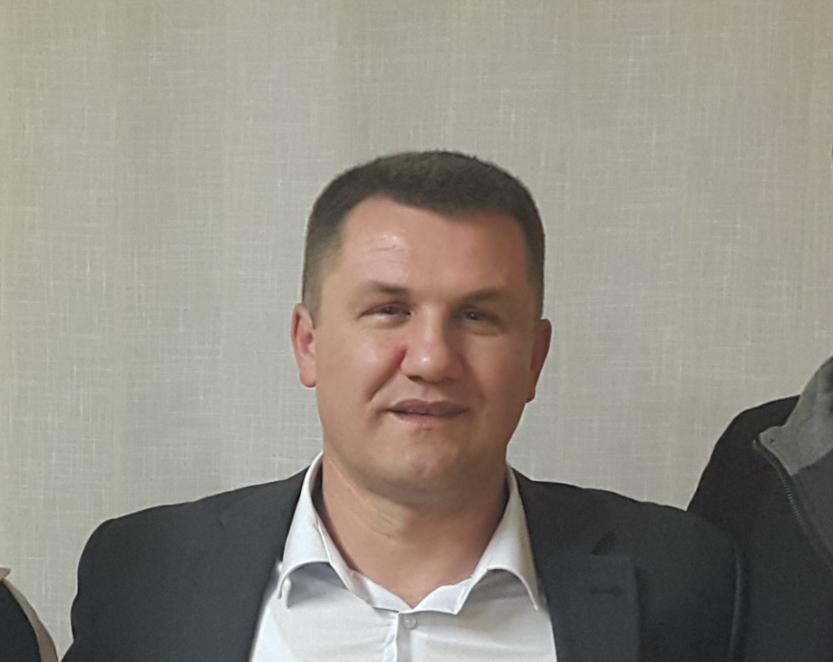 Kovačević apelirao:propusnice tražite samo za hitne i poslovne potrebe
