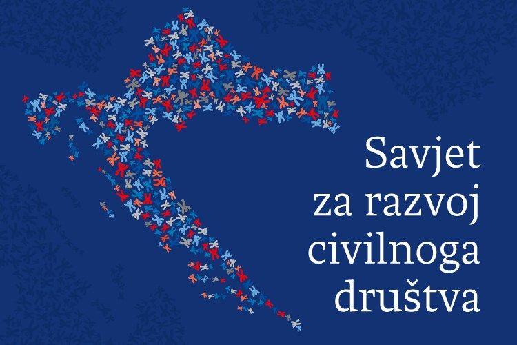Darija Vlajnić i Branka Hajek – kandidatkinje za Savjet za razvoj civilnog društva