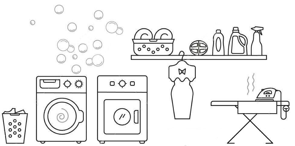 Obrt Melita u ponudi ima novu uslugu – kemijsko čišćenje odjeće