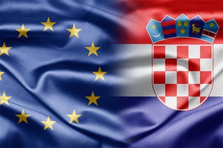 Hrvatska i Mađarska ublažavaju mjere prelaženja zajedničke granice