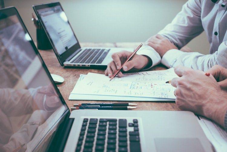 I ovaj  tjedan donosimo ponudu poslova u suradnji s portalom posao.hr