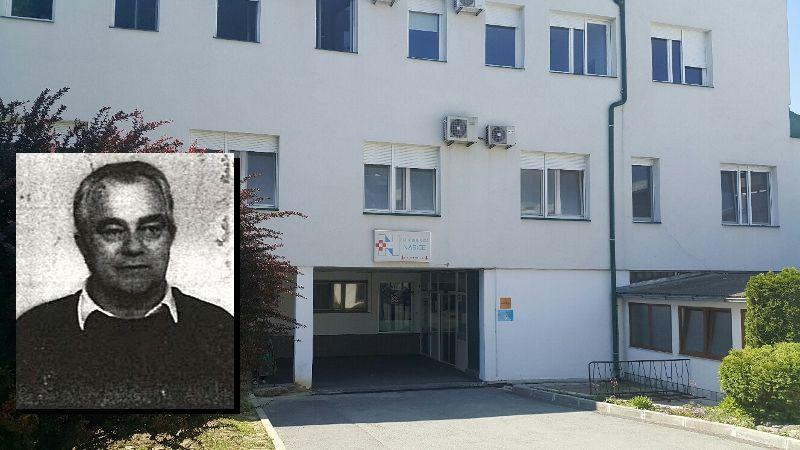 In memoriam – preminuo je dr. Ivan Lisjak