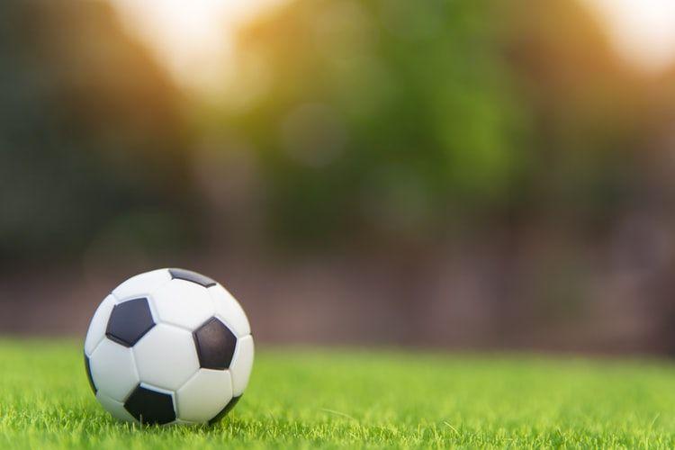 Mjere popuštanja u sektoru sporta