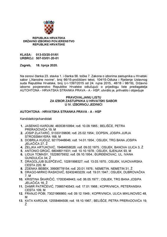 Rjesenje-zbirno IV izborna jedinica-page-008