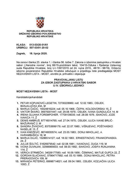 Rjesenje-zbirno IV izborna jedinica-page-010
