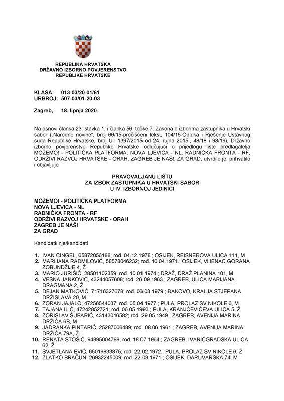 Rjesenje-zbirno IV izborna jedinica-page-012