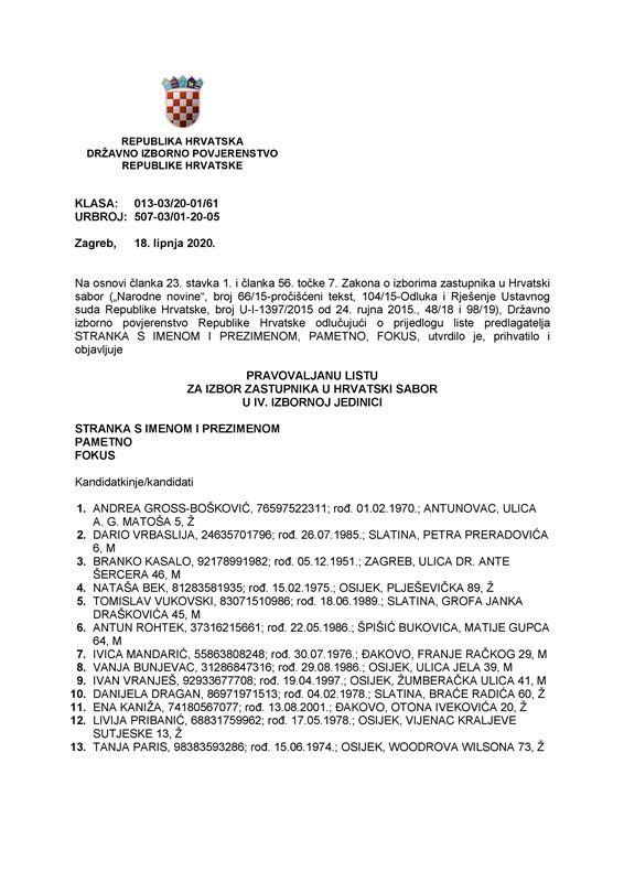 Rjesenje-zbirno IV izborna jedinica-page-016