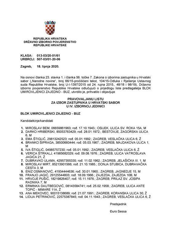 Rjesenje-zbirno IV izborna jedinica-page-018