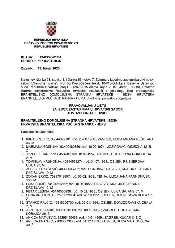 Rjesenje-zbirno IV izborna jedinica-page-019