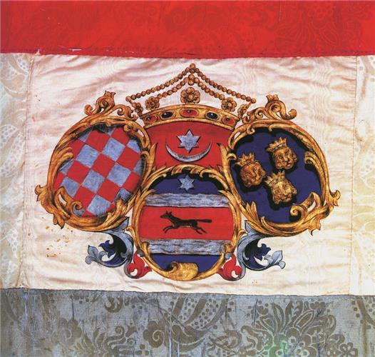 Danas je rođendan hrvatske trobojnice!